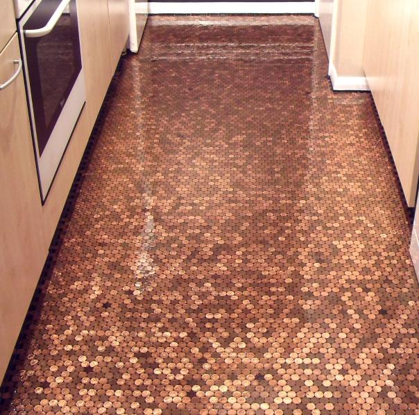 African Flooring