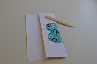 Digital Scrapbooking Project