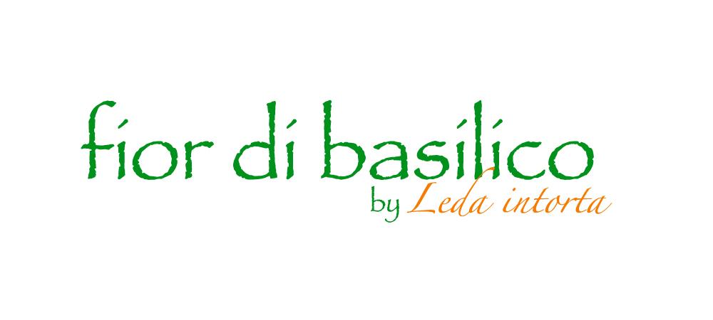 fior di basilico