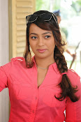 Ester Noronha Photos from Bheemavaram Bullodu-thumbnail-7