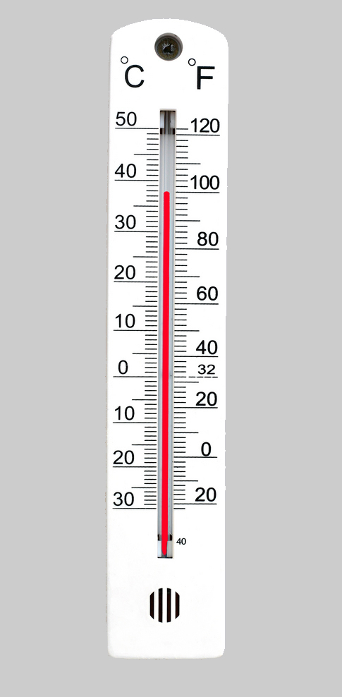 Gallery For gt Room Temperature Thermometer