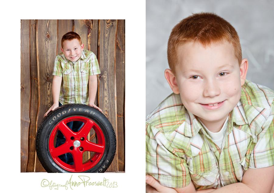 poiss-pildistamas-fotopesa