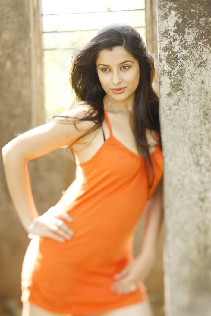 madhurima in hot short dress - (3) - Madhurima New Photoshoot Stills 2012 - South's Most Beautiful Actress