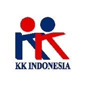 Logo PT KK Indonesia