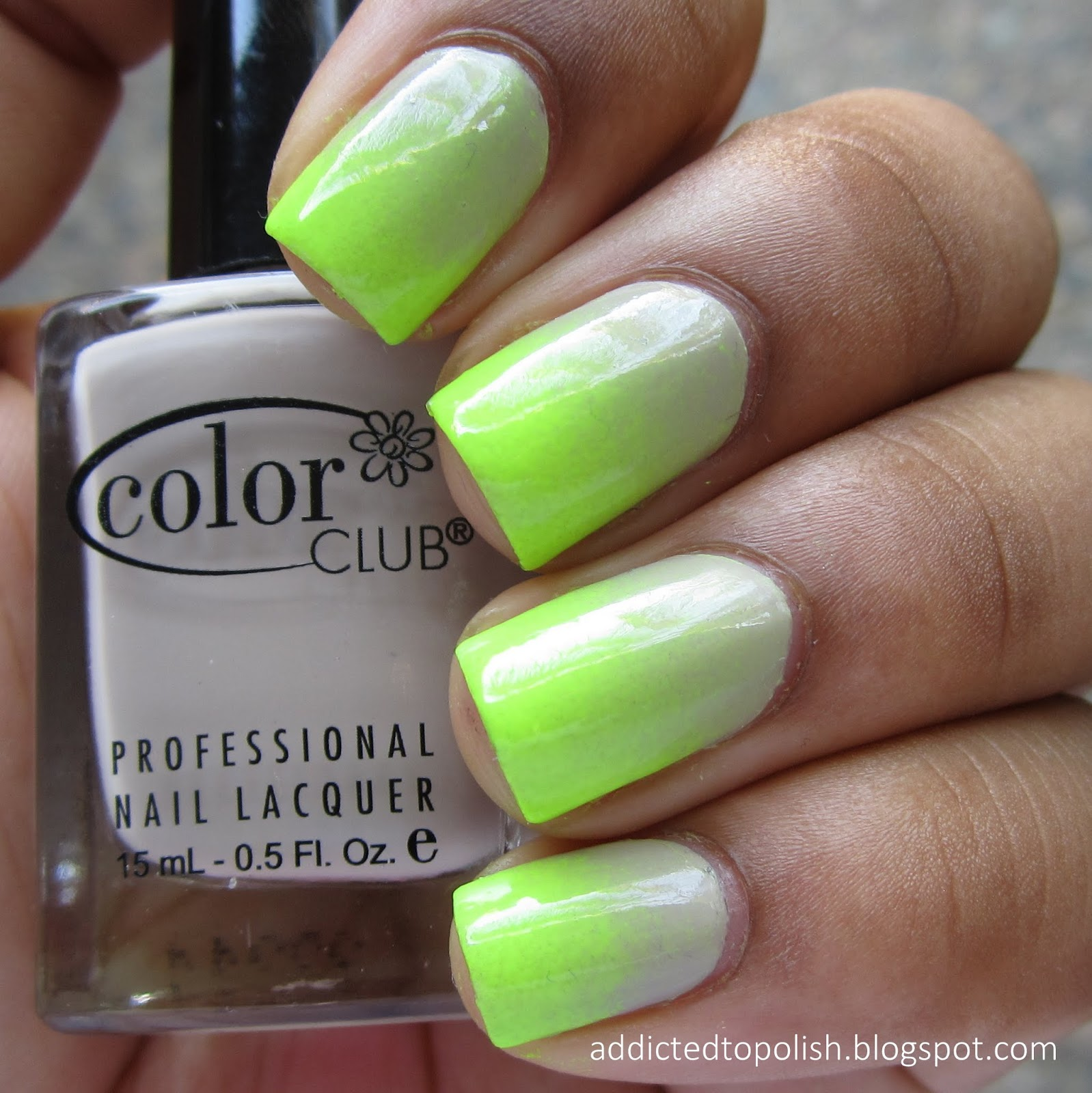 orly-glowstick-color-club-nomadic-in-nude-neon-gradient