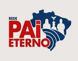 ouvir a Rádio Rede Pai Eterno FM 105,3 Guariba SP