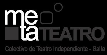 MetaTeatro Salta