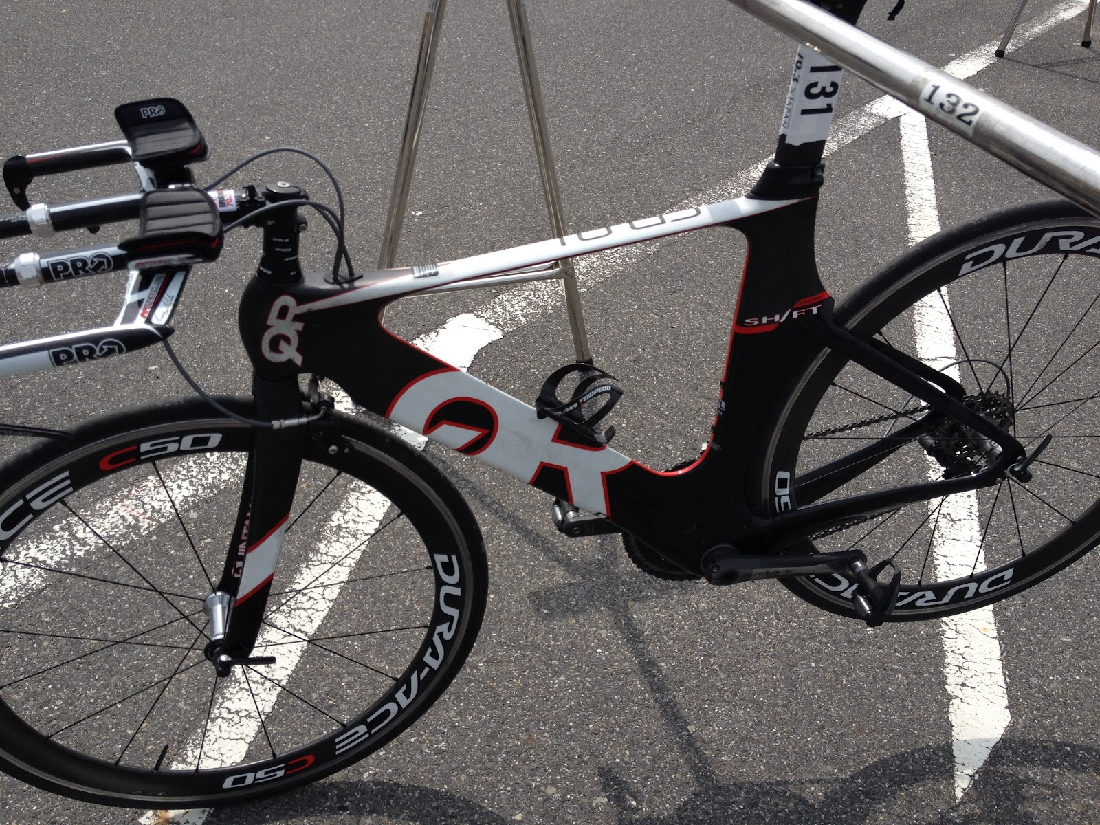 How To Prepare Your Triathlon Bike For Racing Timex Group Usa Inc