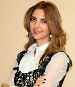 http://taniarubim.blogspot.com/