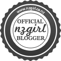 Follow me on nzgirl