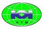 Lowongan Kerja KMK Global Sports