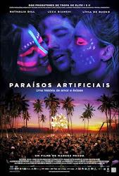 Baixar Filme Paraísos Artificiais (Nacional) Online Gratis