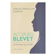 Prosa af Jørgen Børglum Larsen