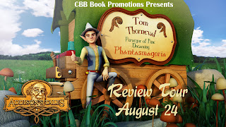 http://cover2coverblog.blogspot.com/2015/08/blog-tour-review-and-giveaway-tom.html