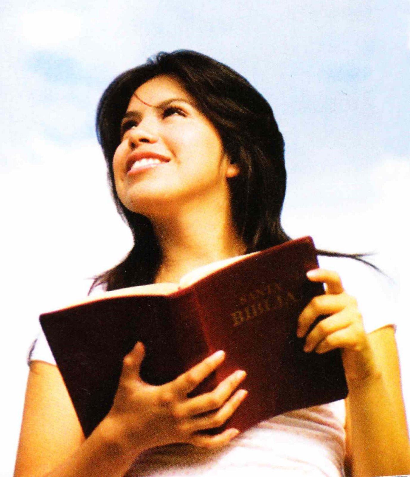 Texto: Hebreos 11:11