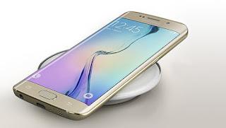Formater Samsung Galaxy s6 edge Edge