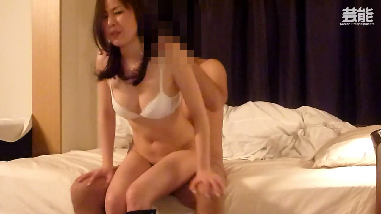 Korean Celebrities Prostituting vol 37