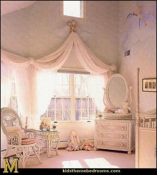 Decorating Theme Bedrooms Maries Manor Mythology Theme