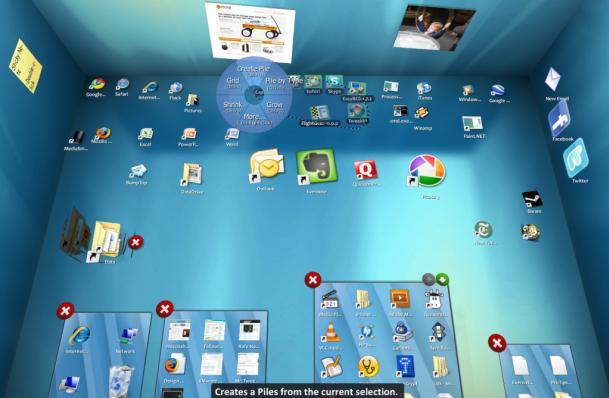 cube desktop keygen free