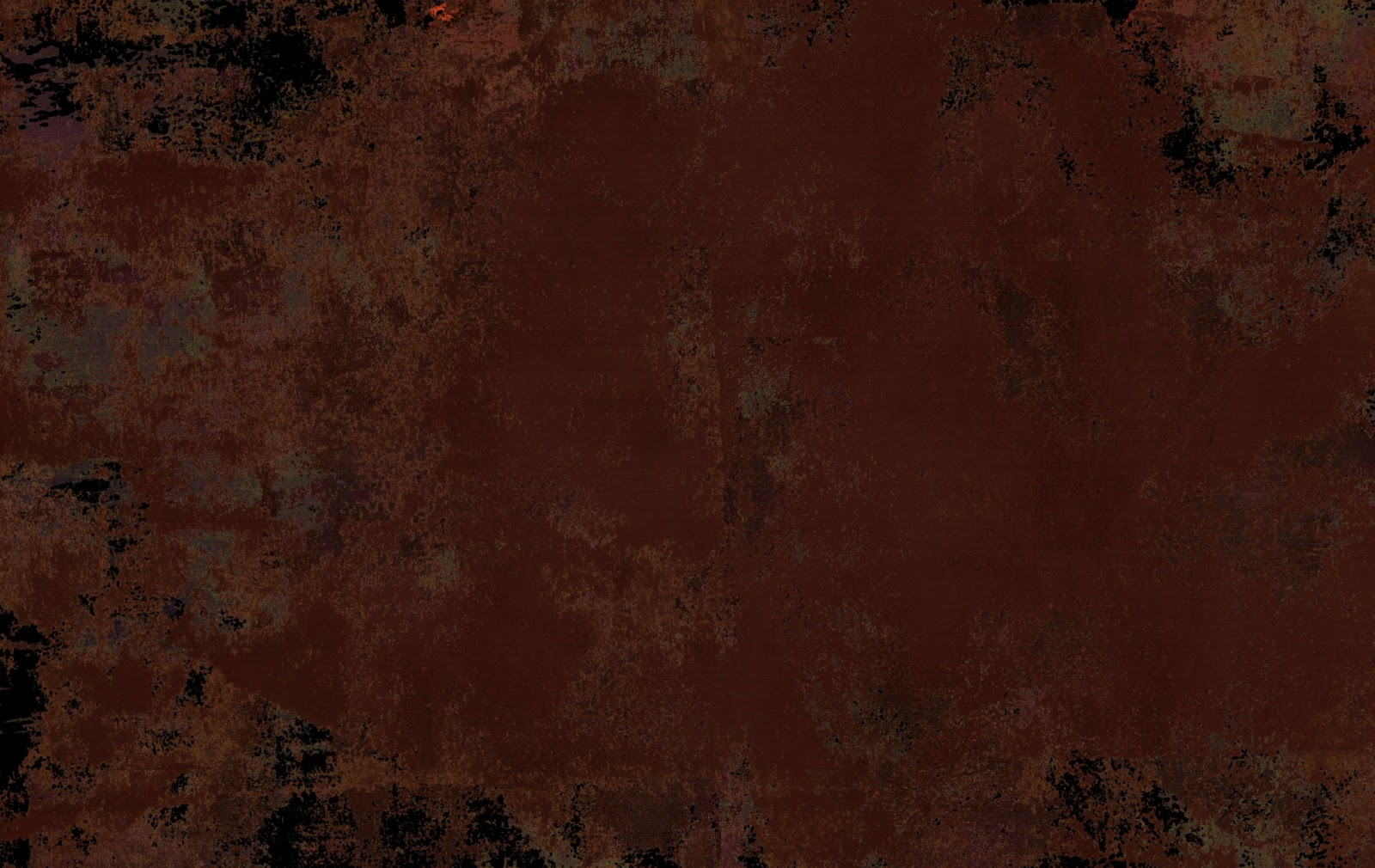 grunge rusty background texture - photo #1