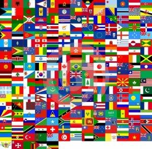 Resultado de imagem para 30 de maio dia das bandeiras