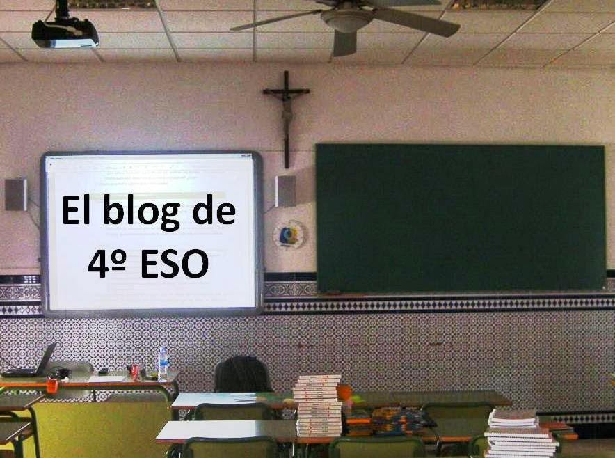 elblogdecuartodelaeso