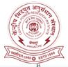 CPRI Logo