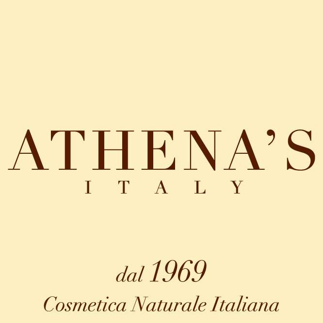 L'Erboristica di Athena's
