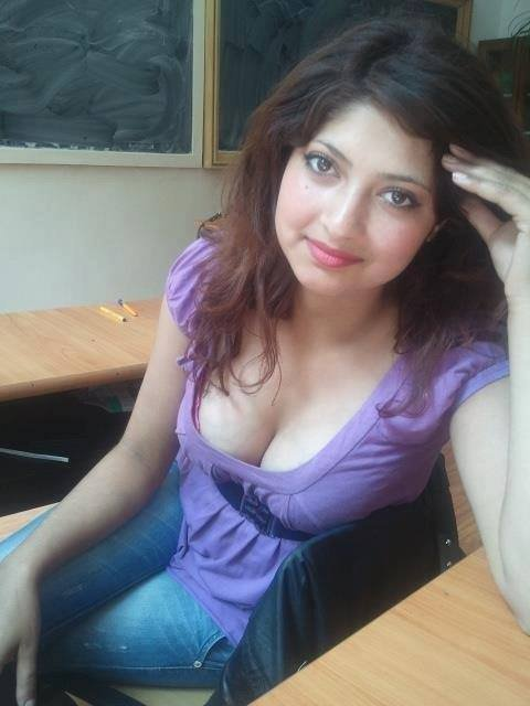 india reep sex girls