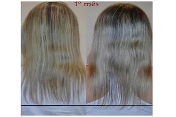 fotos dos cabelos da Rosy tamanho maior