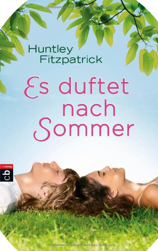 http://www.amazon.de/duftet-nach-Sommer-Huntley-Fitzpatrick/dp/3570157504/ref=sr_1_1?s=books&ie=UTF8&qid=1396301902&sr=1-1&keywords=es+duftet+nach+sommer