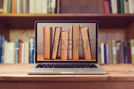 Полнотекстовые электронные библиотеки