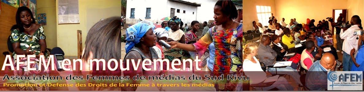 AFEM en Mouvement