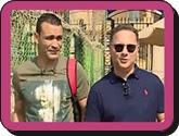 برنامج يحدث فى مصر مع شريف عامر حلقة يوم الخميس 27-10-2016