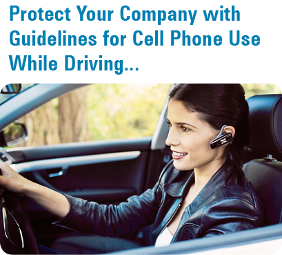 cell, cell phone, mobile, policy, driving, protect, guidelines