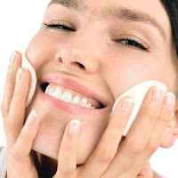 skin-care-in-twenties