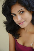 Actress Vrushali Hot Photo shoot Gallery-thumbnail-4