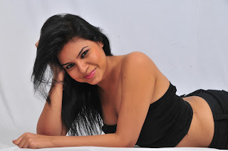 deepali hot photos