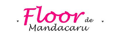 Floor de Mandacaru