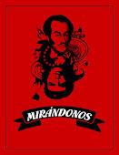 MIRANDONOS