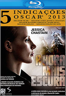 Download – A Hora Mais Escura – Bluray 720p – Dual Áudio
