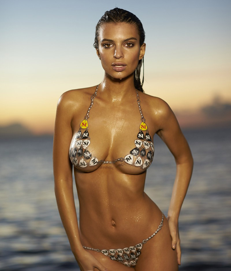 http://ifitshipitshere.blogspot.com/2014/03/2014-sports-illustrated-swimsuit-models.html