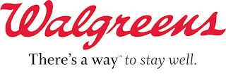Walgreens Coupon Matchups Preview: 05/26/2013 – 06/01/2013
