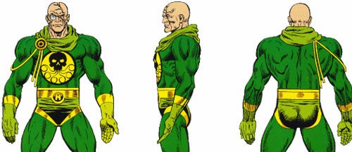 baron-von-strucker-the-avengers