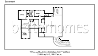 513621532477455395 besides 46825303132ef783 House Floor Plan Design Small House Plans With Open Floor Plan likewise Huntington Beach Pier Sunset likewise 236 in addition Second Storey House Plans. on luxury home plans in dubai