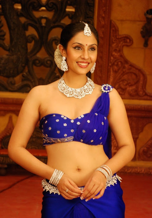 divya spicy cute stills