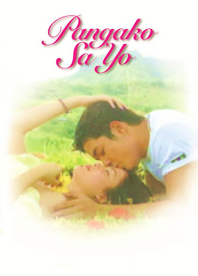 ABS-CBN's Pangako Sa 'Yo starring Kristine Hermosa and Jericho Rosales to be Remade in Cambodia