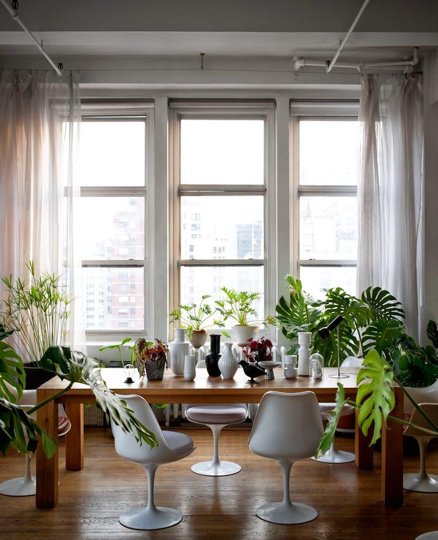 Mes caprices belges decoraci n interiorismo y for Loft muebles