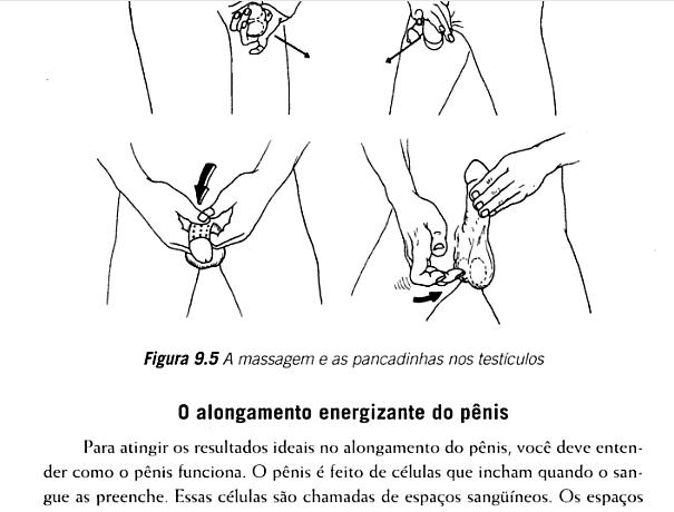 chat em portugues massagens telheiras