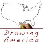 Posts on Drawing in America